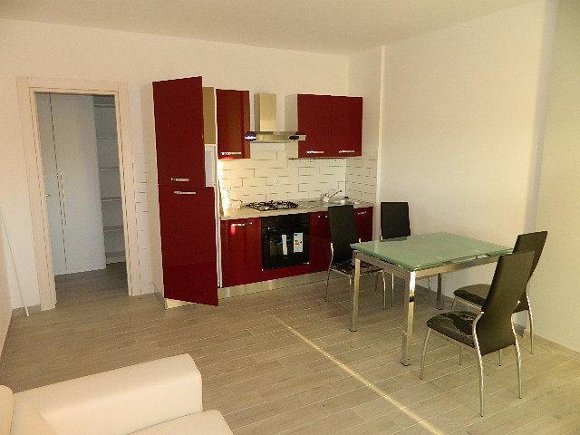 Appartamento in vendita a Sarzana, 1 locali, prezzo € 115.000 | PortaleAgenzieImmobiliari.it