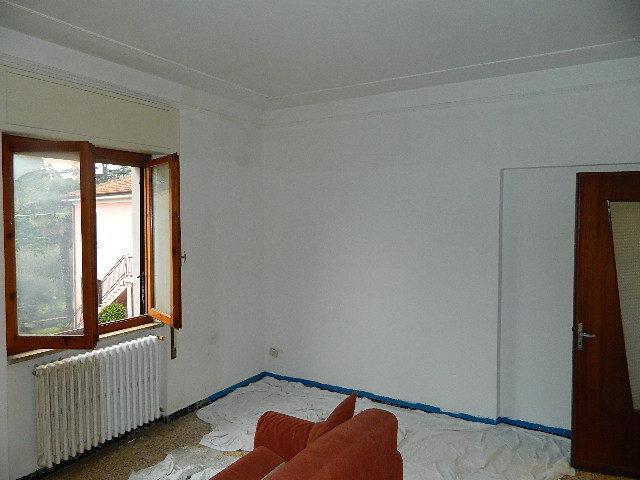 Appartamento in affitto a Sarzana, 3 locali, prezzo € 500   PortaleAgenzieImmobiliari.it